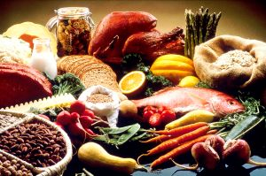 1280px-Good_Food_Display_-_NCI_Visuals_Online