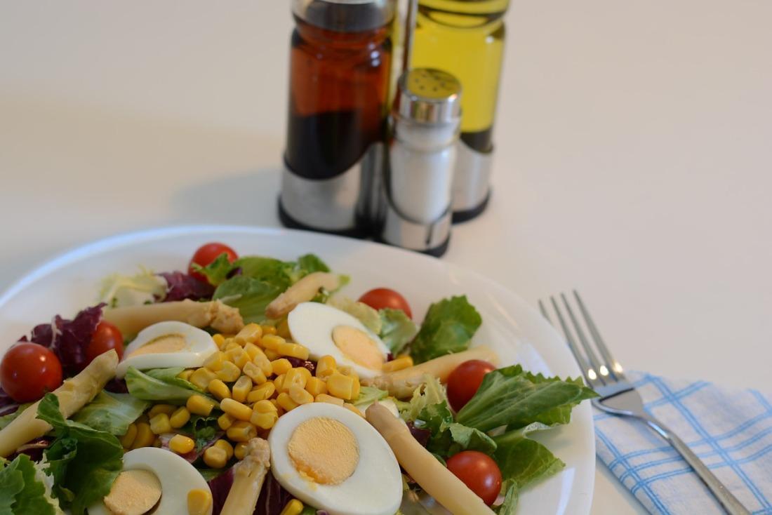 salad-844875_1280